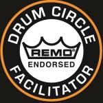 dc_facilitator_logo_fin